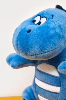 Musical toy, Light Blue, hi-res
