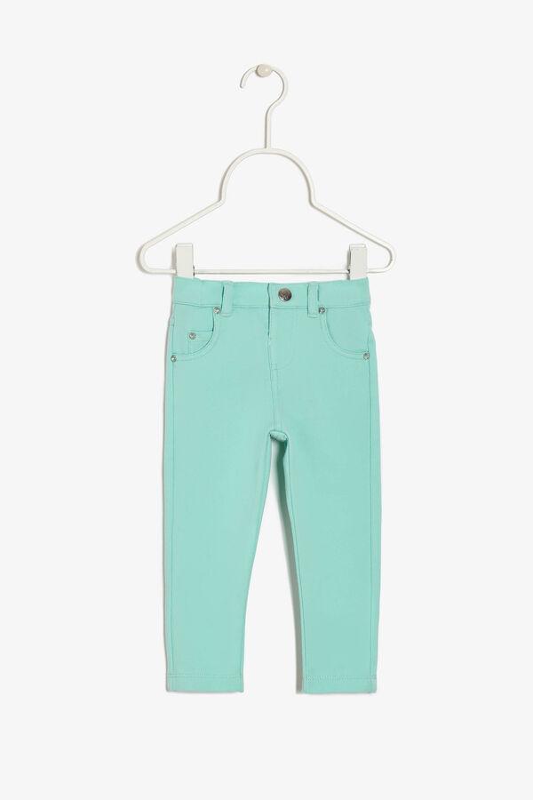 Pantaloni lunghi   OVS