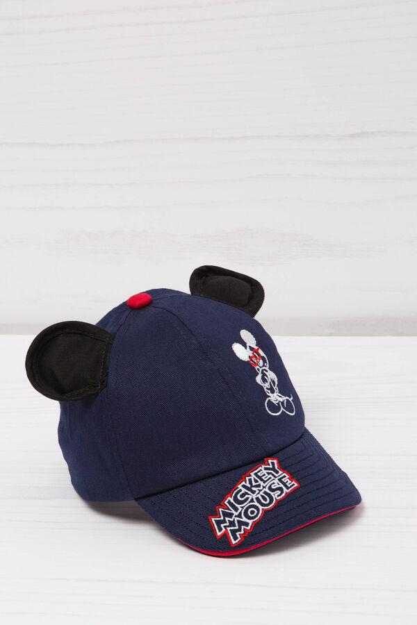 Cappello baseball con orecchie | OVS