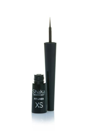 Fit Liner eyeliner size XS, Black, hi-res