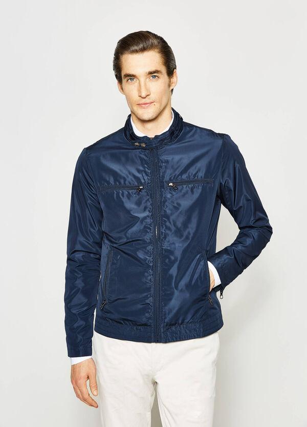 Rumford waterproof jacket | OVS
