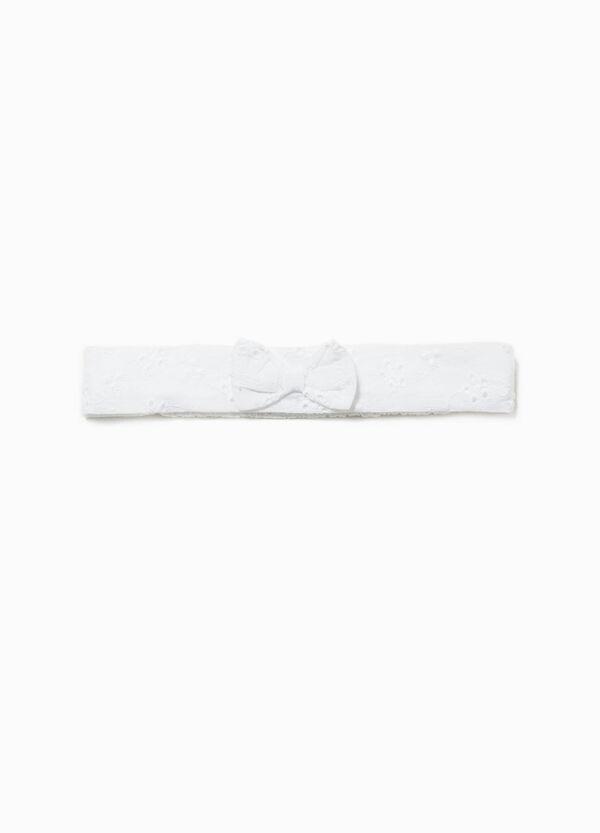 Headband with bow | OVS