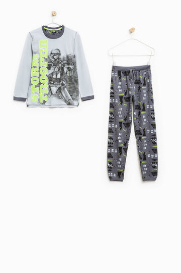 100% Biocotton Star Wars pyjamas