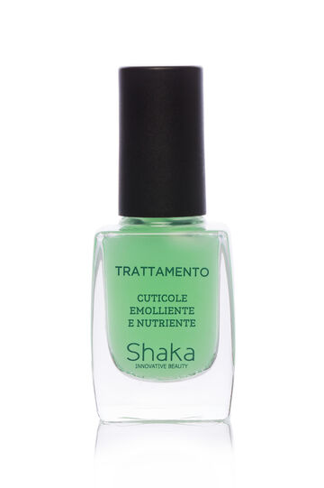 Nail care polish, Light Green, hi-res