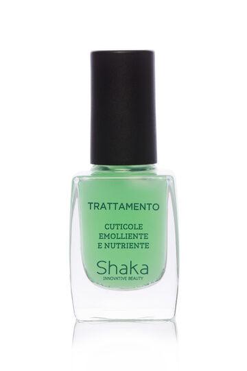 Smalto curativo unghie, Verde chiaro, hi-res