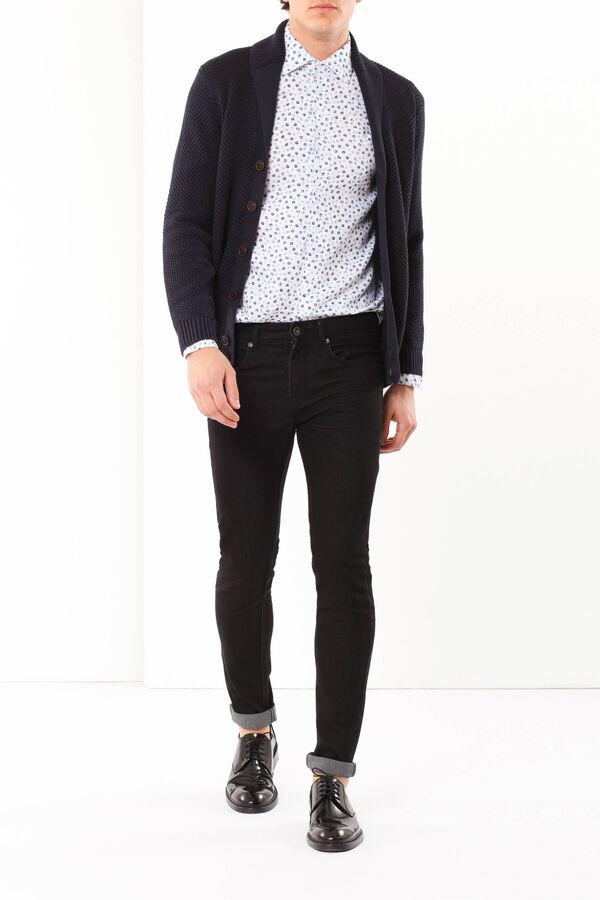 Patterned shirt | OVS