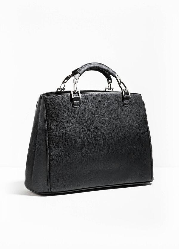 Handbag with zip | OVS