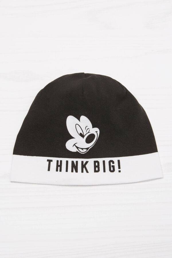 Cappello a cuffia Mickey Mouse | OVS