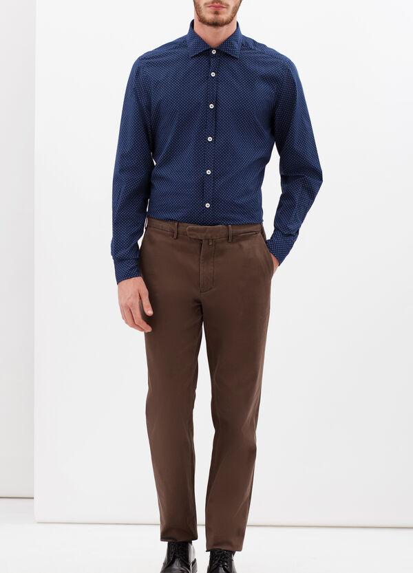 Rumford shirt | OVS