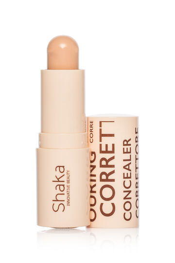 Anti-imperfections concealer stick, Natural, hi-res