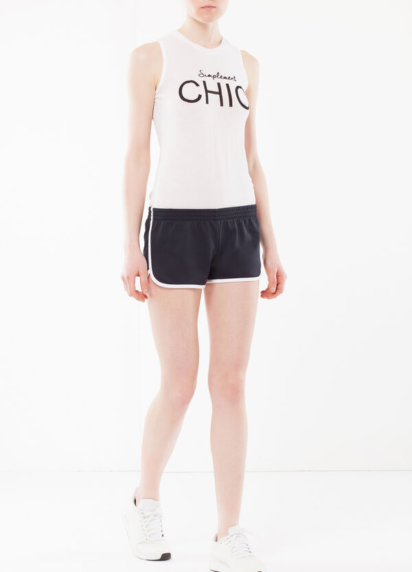 Sports shorts   OVS