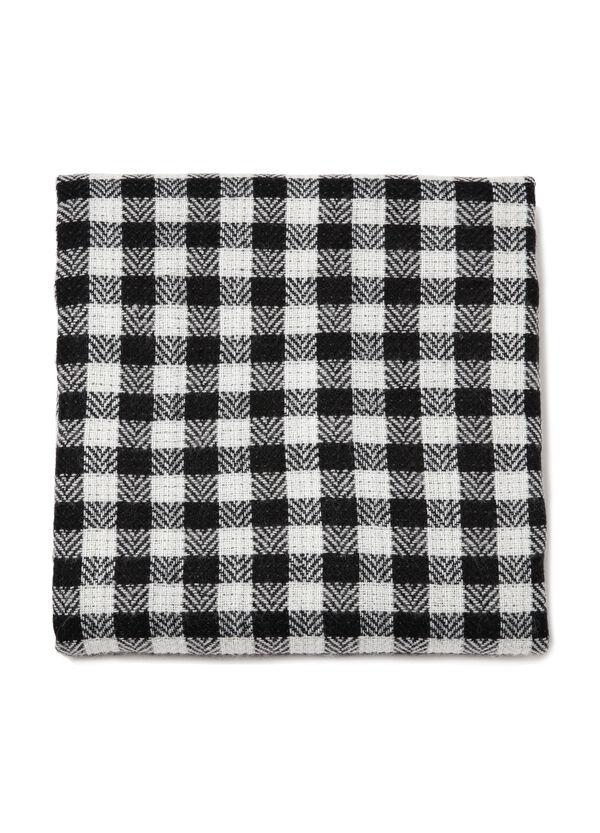 Check scarf | OVS