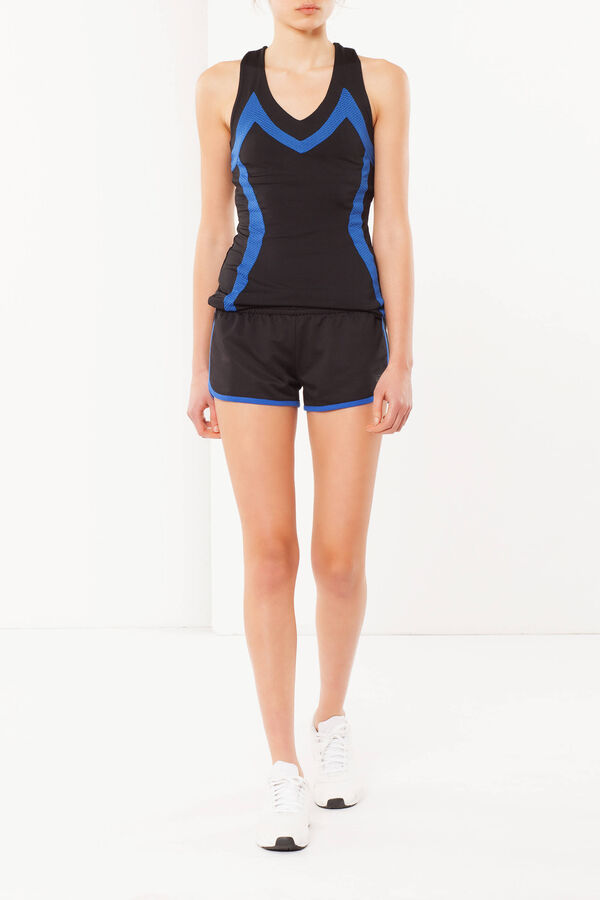 Shorts sportivi | OVS