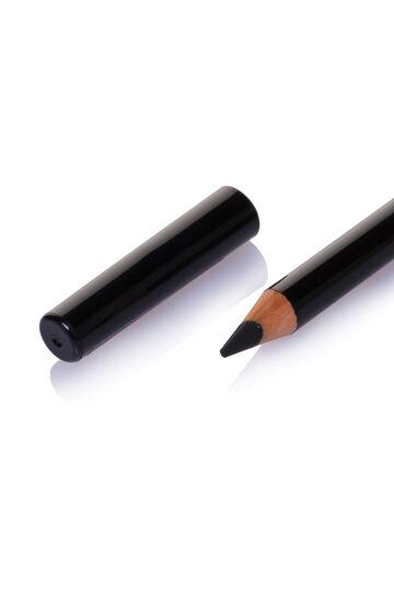 Classic eye pencil, Black, hi-res