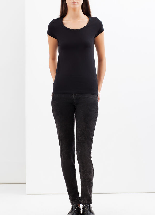 Jeggings stretch | OVS
