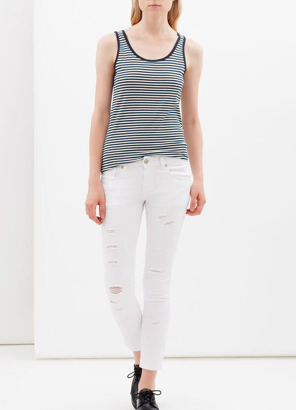 Jeans skinny fit | OVS
