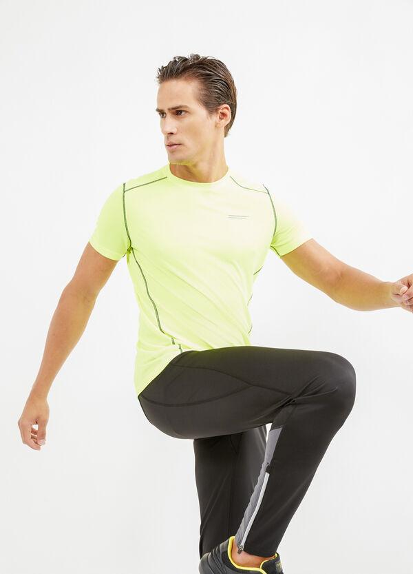 OVS Active Sport Training T-shirt | OVS