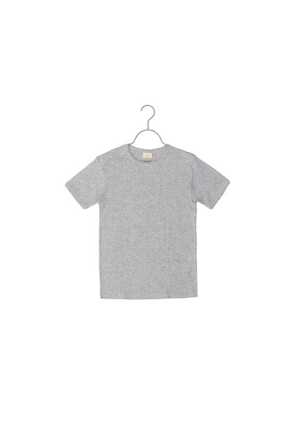 Undershirt | OVS