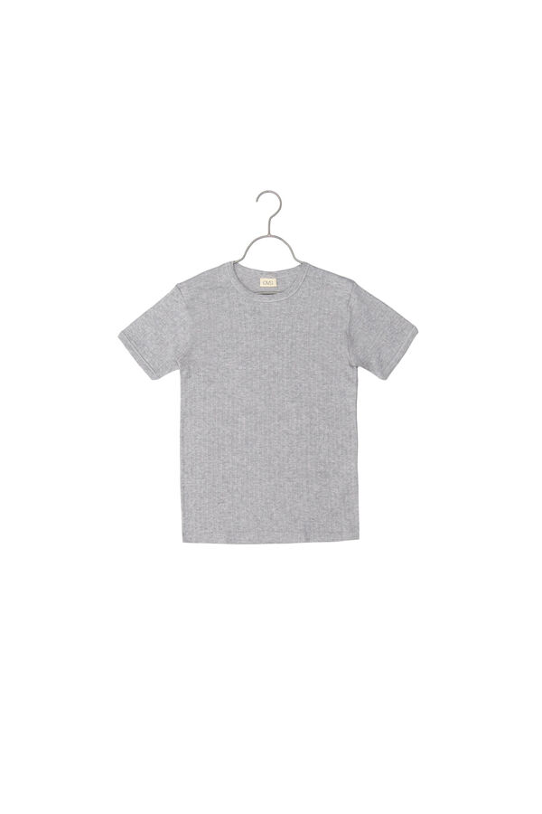 Maglietta intima | OVS