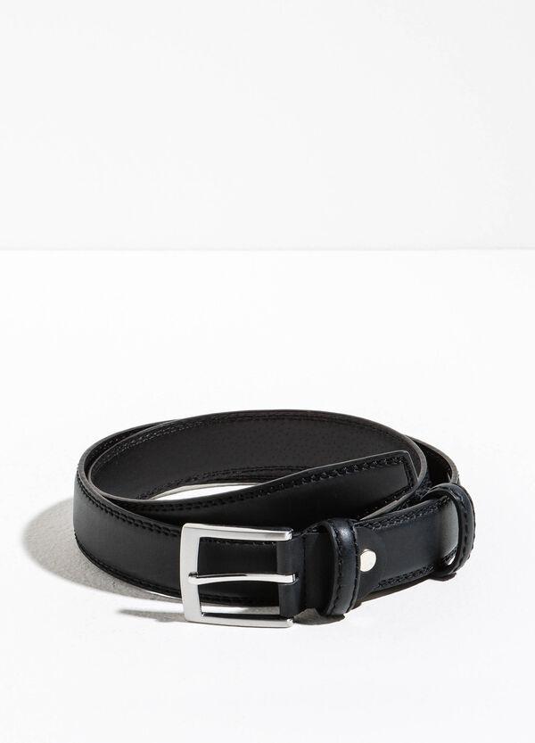 Cintura liscia tinta unita | OVS