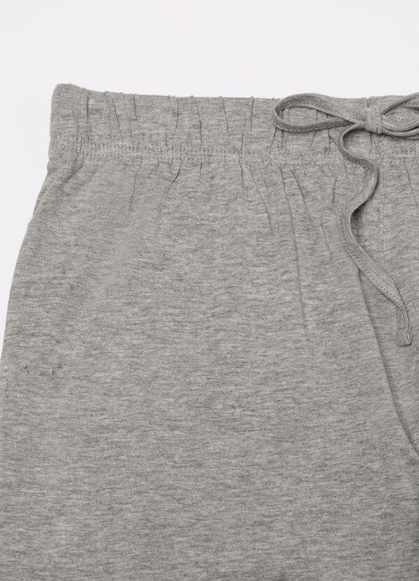 Set due pantaloni pigiama | OVS
