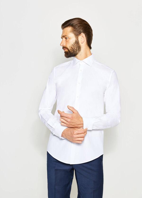 Camisa formal slim fit | OVS