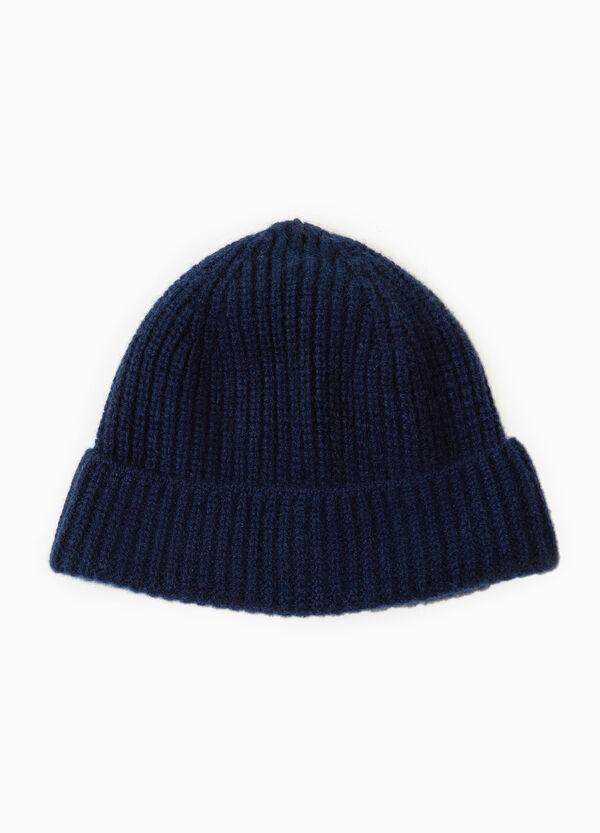 Cappello cuffia cashmere | OVS