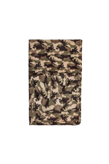 Plaid camouflage, 53, hi-res