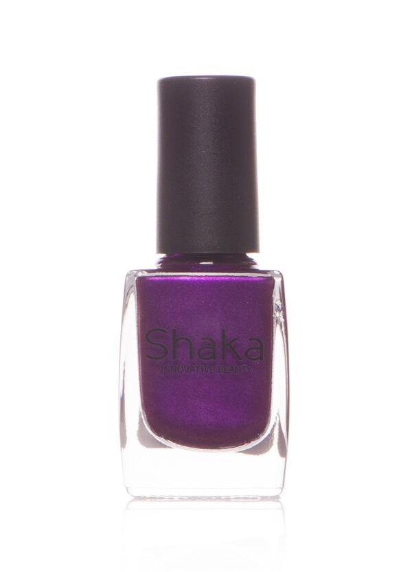 Velvet matt nail polish | OVS