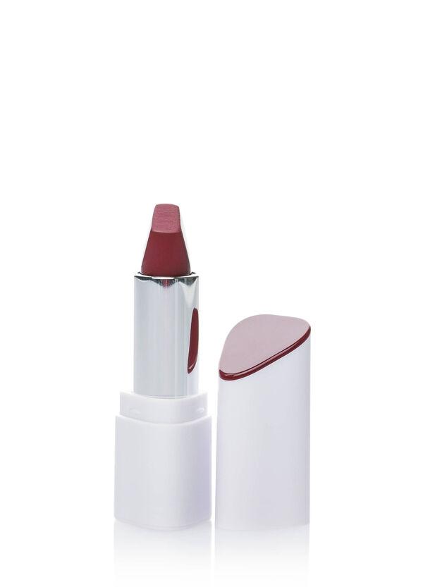 Flower lipstick | OVS