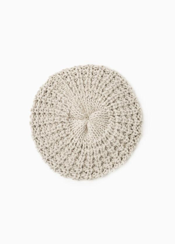 Basco tricot maglia larga | OVS