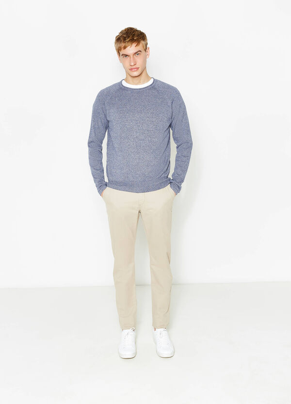 Chinos regular fit | OVS