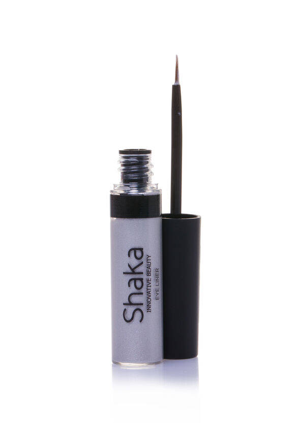 Metal eyeliner with brush | OVS