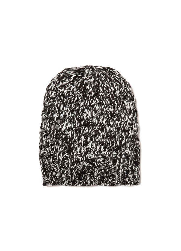 Knitted hat | OVS