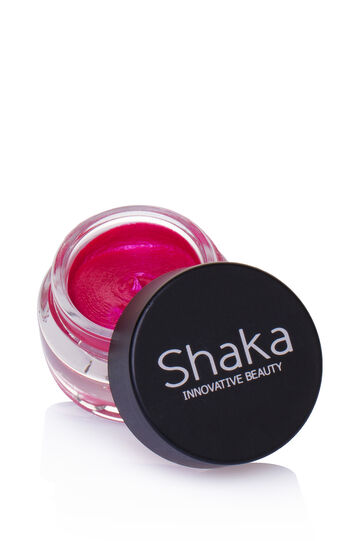 Cream eye-shadow, Fuchsia, hi-res