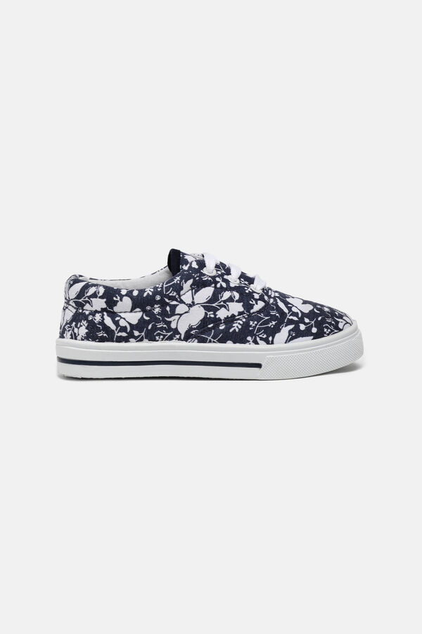 Patterned shoes | OVS