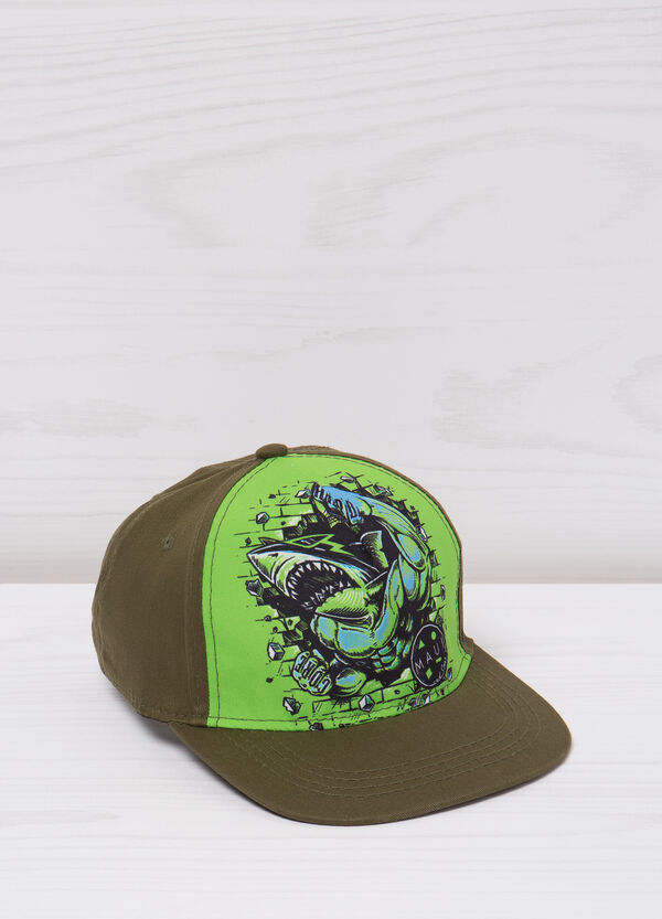 Maui and Sons baseball hat | OVS