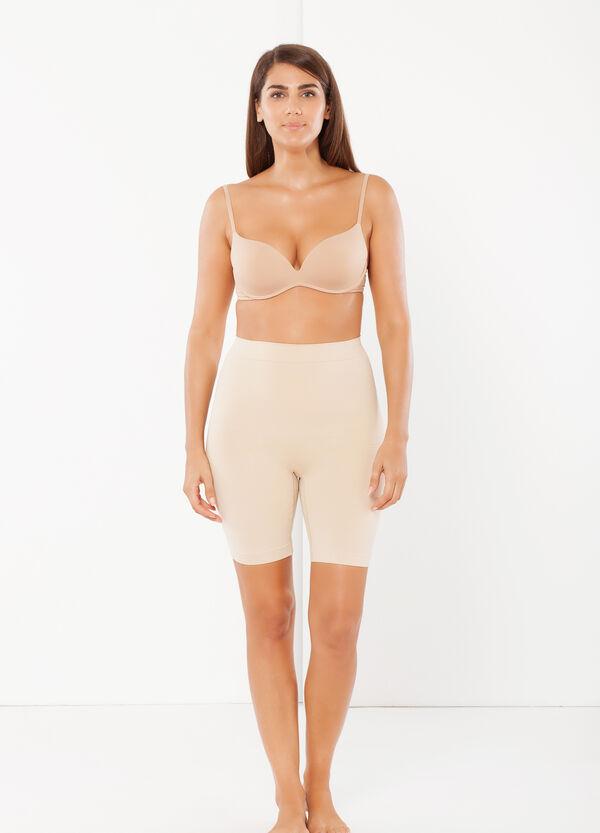 Shorts Curvyglam modellanti | OVS