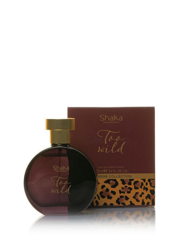 Eau de parfum femminile 100 ml | OVS