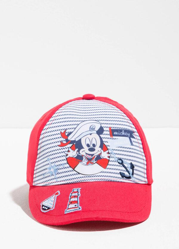 Cappello da baseball Baby Mickey Mouse | OVS