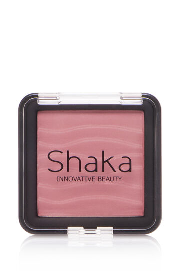 Compact blusher, Light Pink, hi-res