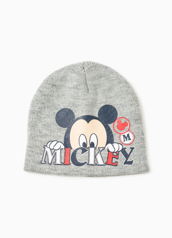 Mickey Mouse beanie cap | OVS