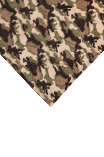Plaid camouflage, Camouflage, hi-res