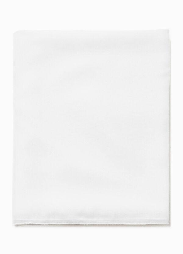 Plain sarong | OVS