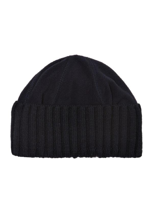 Beanie cap in fleece | OVS