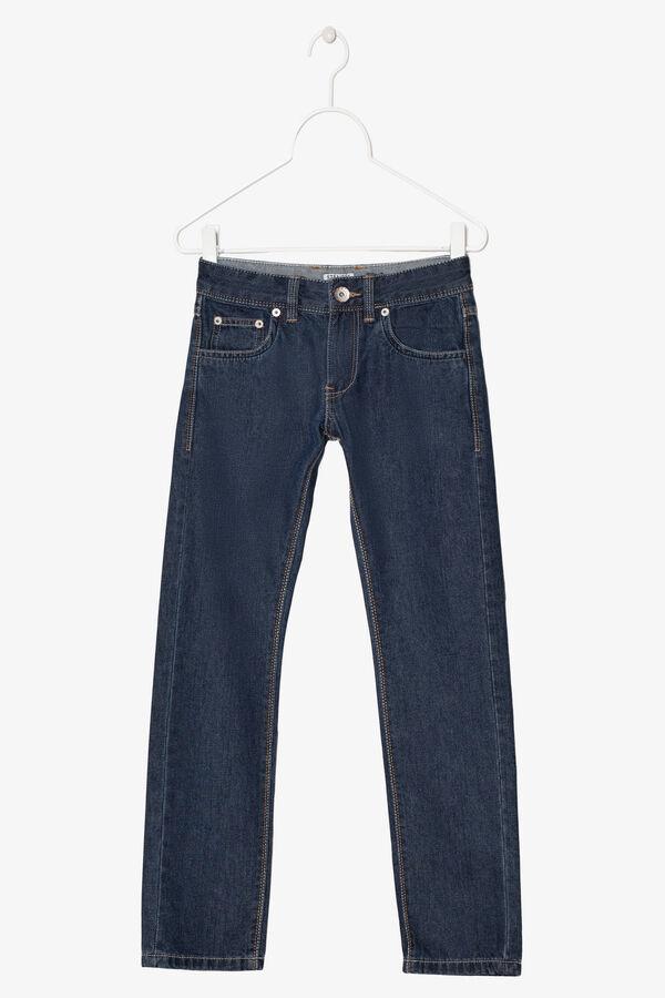 Comfort fit jeans | OVS