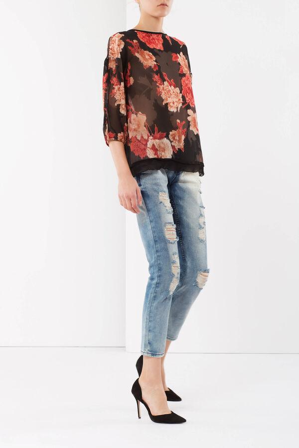 Fantasy blouse | OVS