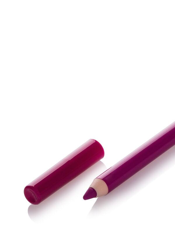 Matita labbra extra soft lunga tenuta | OVS