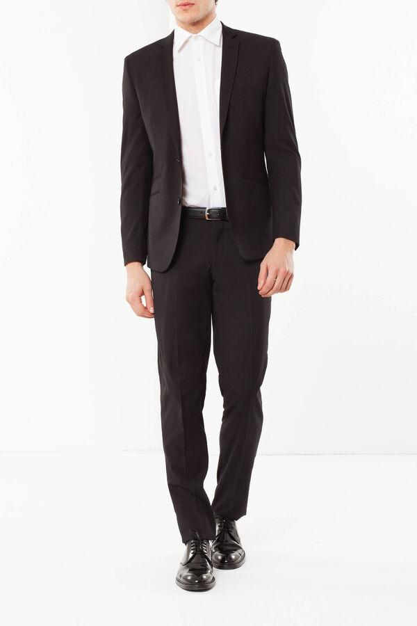Elegant suit | OVS