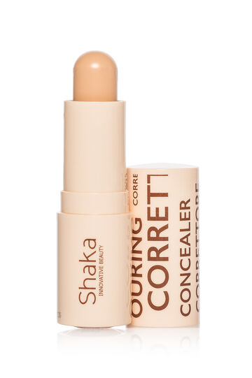 Anti-imperfections concealer stick, Nude, hi-res